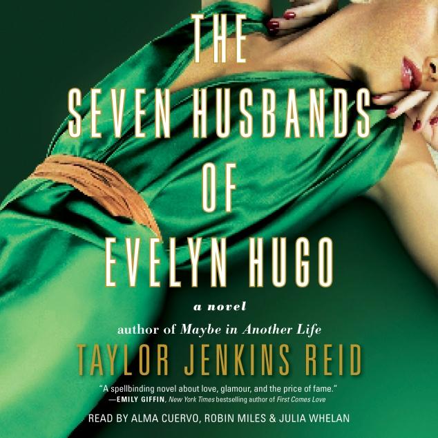 the-seven-husbands-of-evelyn-hugo-9781508236610_hr.jpg